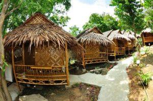 bamboo-bungalow