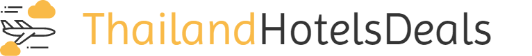 Thailandhotelsdeals.com